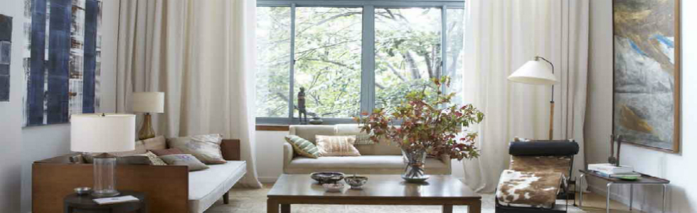 Elle Decor Tips - 5 WAYS TO MAKEOVER YOUR WINDOWS for this summer Elle Decor Tips – 5 WAYS TO MAKEOVER YOUR WINDOWS for this summer Elle Decor Tips 8 WAYS TO MAKEOVER YOUR WINDOWS for this summer