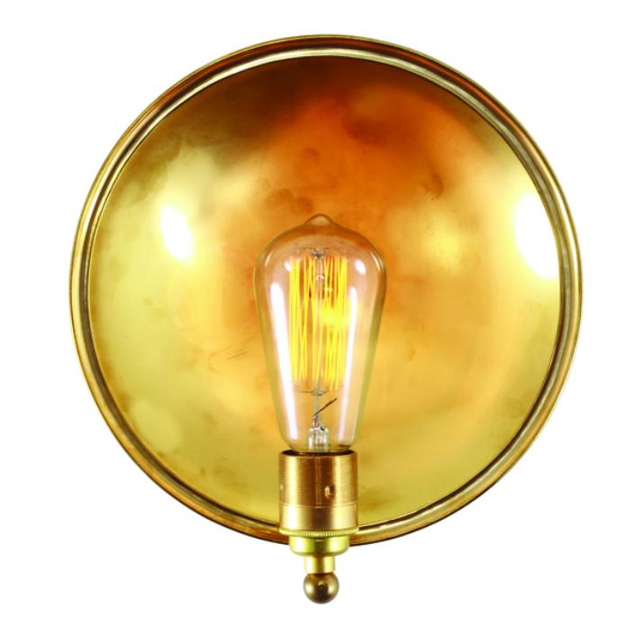 London 100% Design  2015 – Top 7 Contemporary Lighting Brands London 100% Design  2015 – Top 7 Contemporary Lighting Brands London 100% Design  2015 – Top 7 Contemporary Lighting Brands MLWL178 POLBRA A