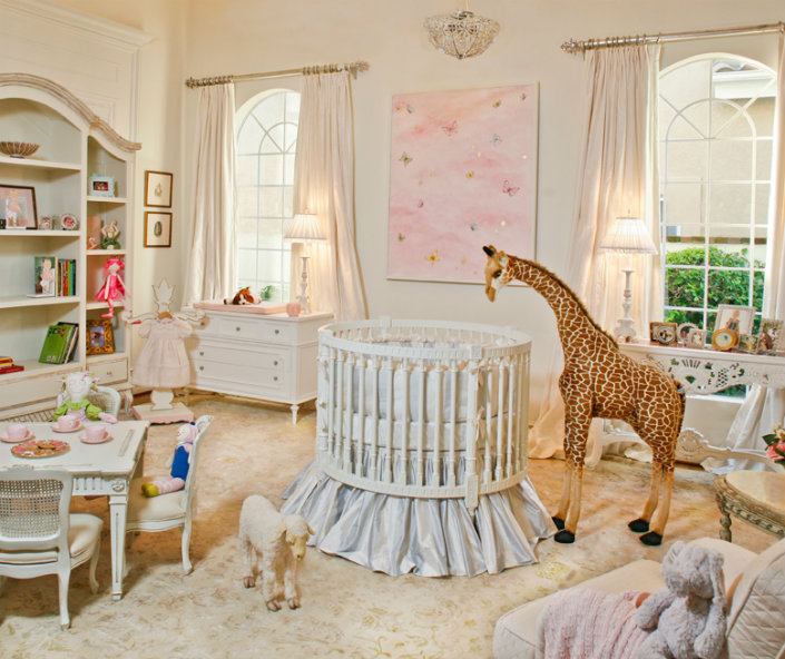 Must Know 2015 Kids Bedroom Trends 3 Must Know 2015 Kids Bedroom Trends Must Know 2015 Kids Bedroom Trends Must Know 2015 Kids Bedroom Trends 3