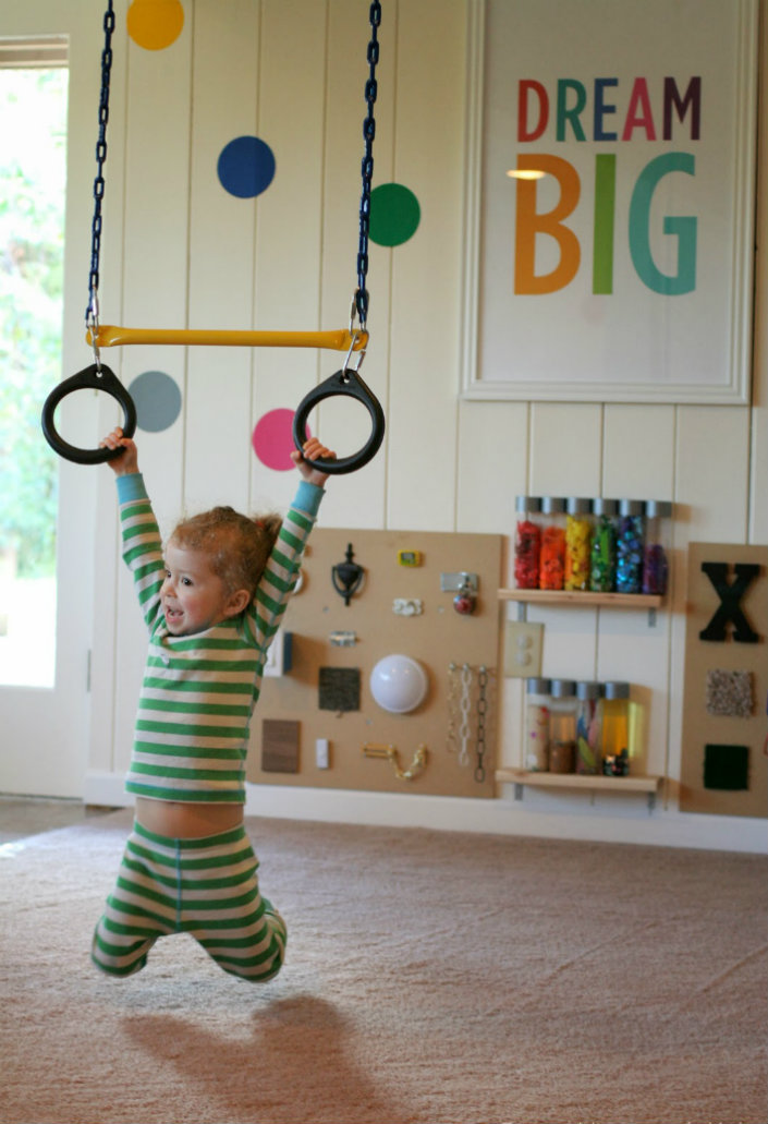 Must Know 2015 Kids Bedroom Trends 5 Must Know 2015 Kids Bedroom Trends Must Know 2015 Kids Bedroom Trends Must Know 2015 Kids Bedroom Trends 5