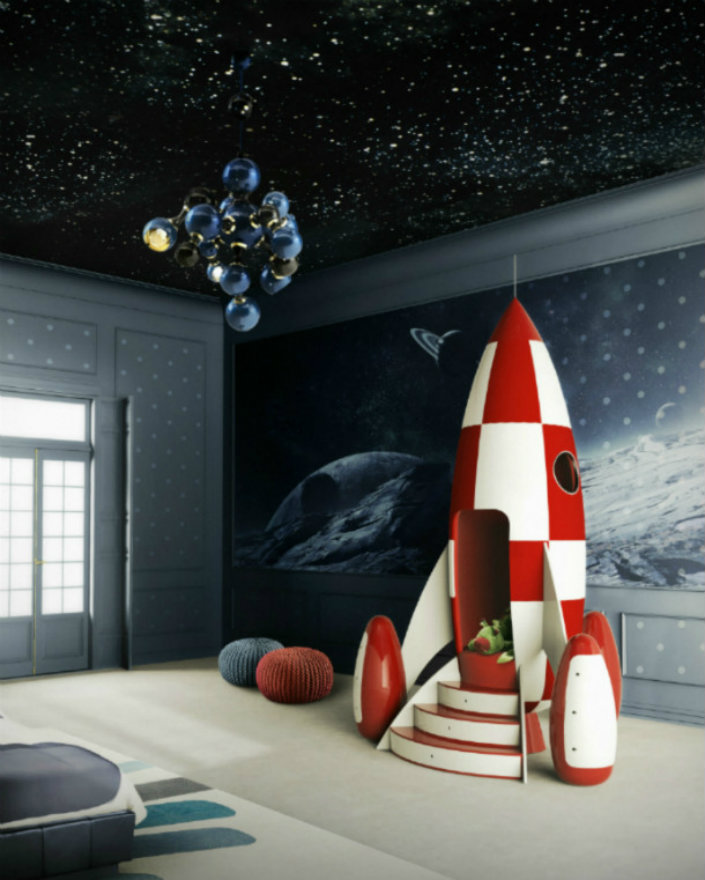 Must Know 2015 Kids Bedroom Trends 6 Must Know 2015 Kids Bedroom Trends Must Know 2015 Kids Bedroom Trends Must Know 2015 Kids Bedroom Trends 6