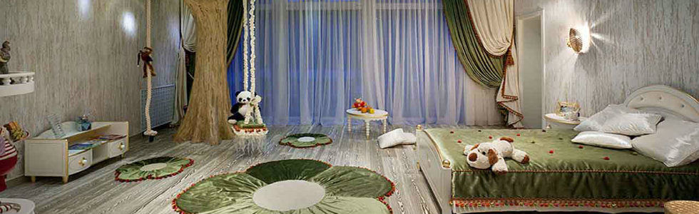 Must Know 2015 Kids Bedroom Trends Must Know 2015 Kids Bedroom Trends Must Know 2015 Kids Bedroom Trends capa