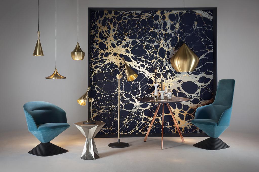 TOP 10 UK BLOGS 10 Top 10 UK Interior Design Blogs Top 10 UK Interior Design.  U201c