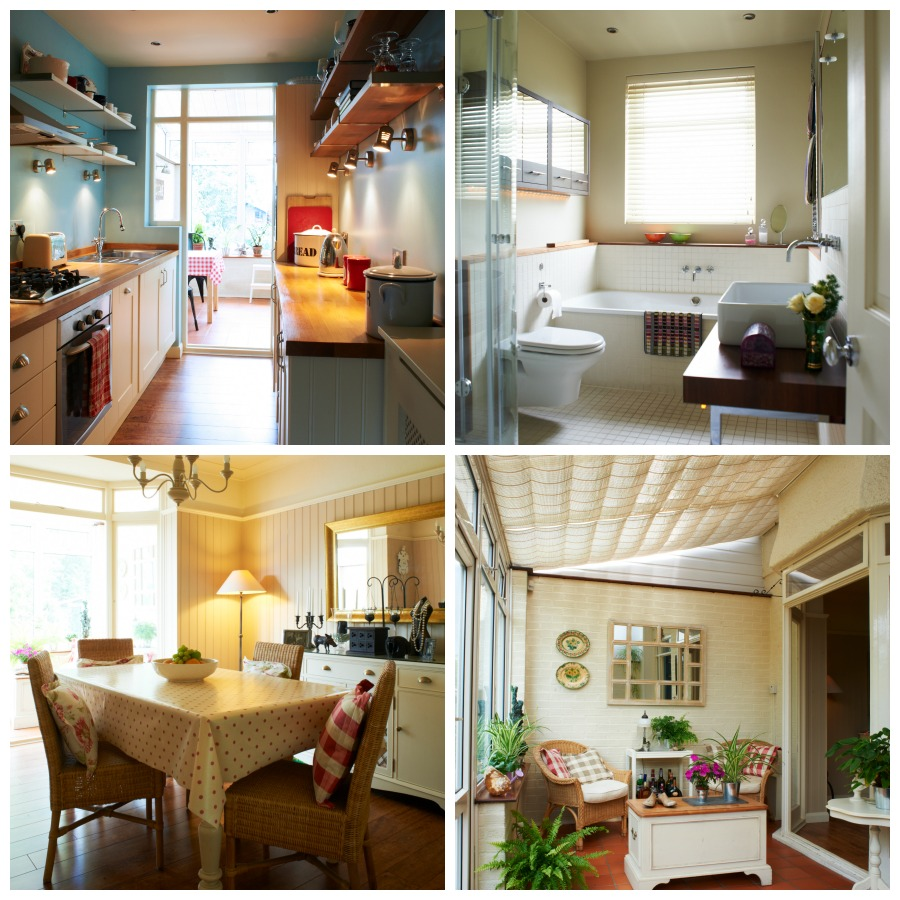 Top 10 interior design blogs uk for Interior decorating blogs