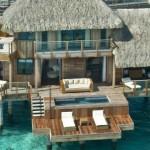 The 5 Best Luxury Resort Interiors