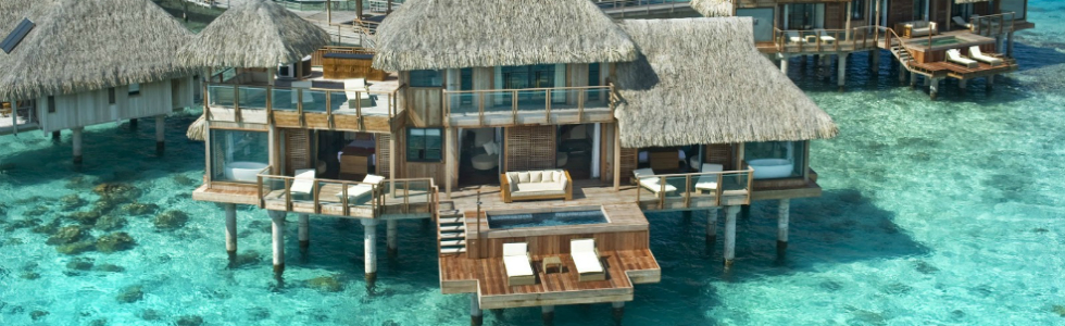 The 5 Best Luxury Resort Interiors The 5 Best Luxury Resort Interiors The 5 Best Luxury Resort Interiors