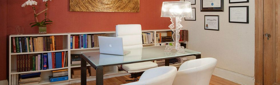 The Most Beautiful Desk Lamps For Modern Home Decor