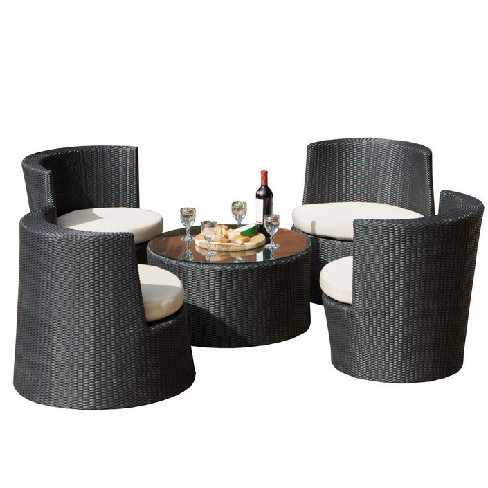 The only 3 things to do with Home Furniture this summer The only 3 things to do with Home Furniture this summer The only 3 things to do with Home Furniture this summer The only 3 things to do with Home Furniture this summer