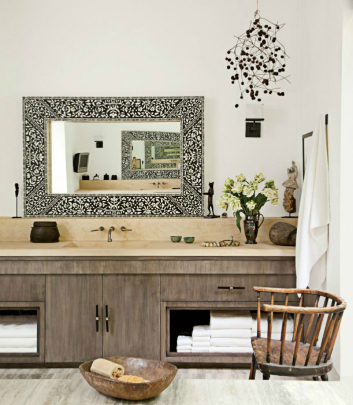 This celebrity luxury bathrooms may change your concept of bathroom 1 These celebrities luxury bathrooms may change your concept of bathroom These celebrities luxury bathrooms may change your concept of bathroom This celebrity luxury bathrooms may change your concept of bathroom 1