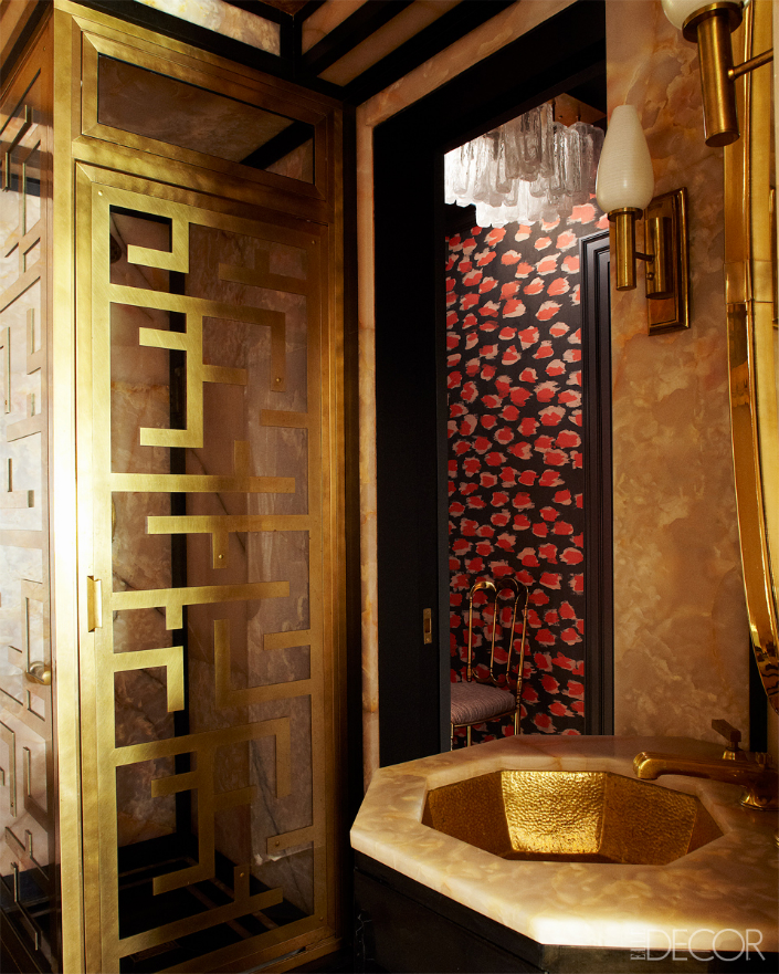 This celebrity luxury bathrooms may change your concept of bathroom 3 These celebrities luxury bathrooms may change your concept of bathroom These celebrities luxury bathrooms may change your concept of bathroom This celebrity luxury bathrooms may change your concept of bathroom 3