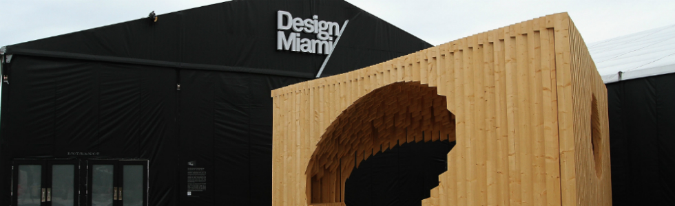 Top 5 Leading Design Galleries at Design Miami Top 5 Leading Design Galleries at Design Miami Top 5 Leading Design Galleries at Design Miami 6