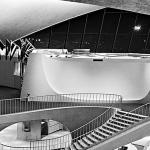 20th Century Best Designers: Eero Saarinen