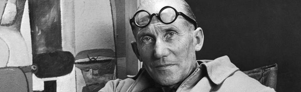 20th century best designers: Le Corbusier 20th century best designers: Le Corbusier Untitled 15