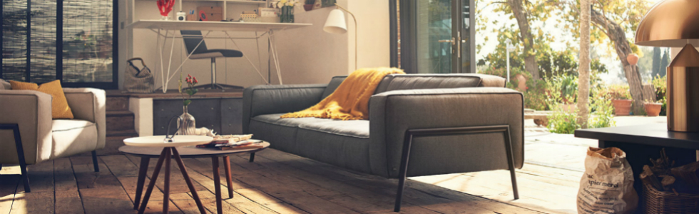 You've got to know the best living room furniture for this summer You've got to know the best living room furniture for this summer Youve got to know the best living room furniture for this summer 4