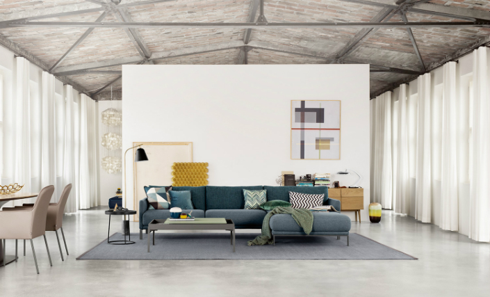You've got to know the best living room furniture for this summer 6 You've got to know the best living room furniture for this summer You've got to know the best living room furniture for this summer Youve got to know the best living room furniture for this summer 6