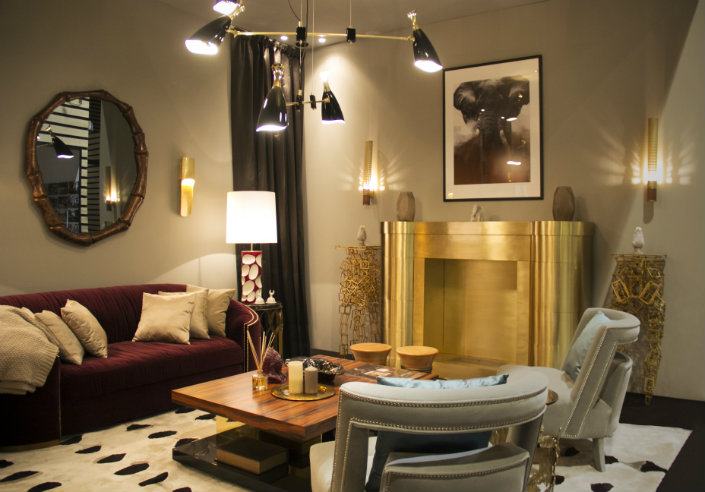 brabbu-maison-objet-january-2015-2-HR What to await from BRABBU at M&O Paris September 2015? What to await from BRABBU at M&O Paris September 2015? brabbu maison objet january 2015 2 HR