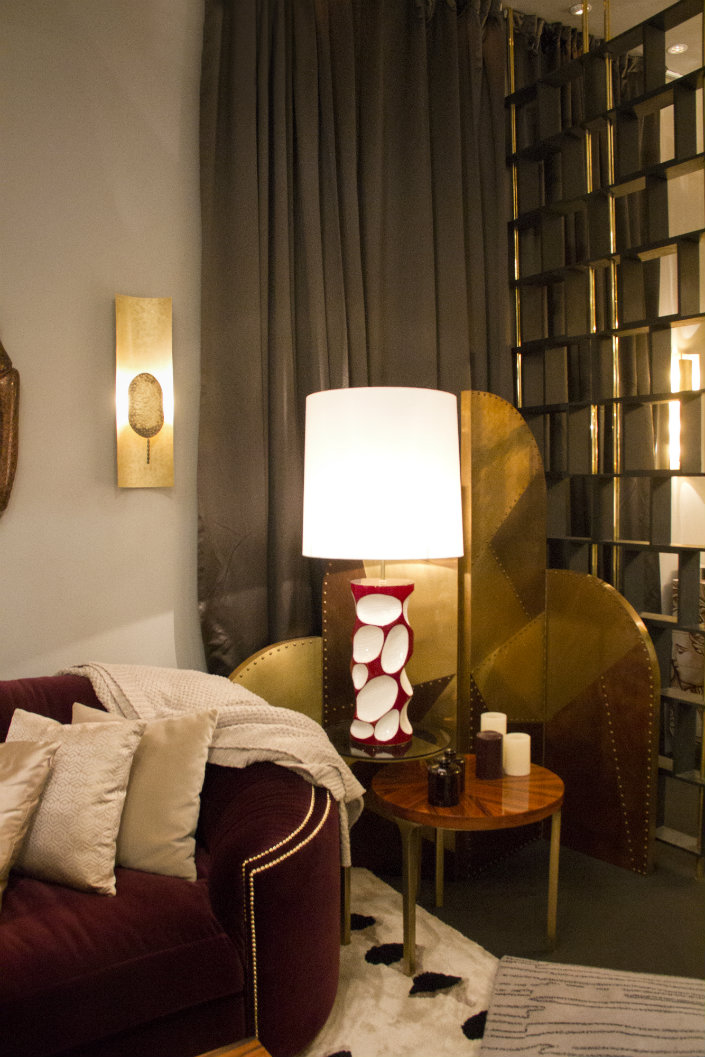 brabbu-maison-objet-september-2014-4-HR What to await from BRABBU at M&O Paris September 2015? What to await from BRABBU at M&O Paris September 2015? brabbu maison objet september 2014 4 HR