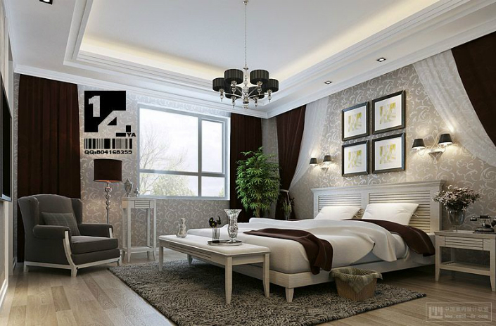 The New Luxury Chinese Interior Design In 10 Pictures That You Should Know Brabbu Design Forces