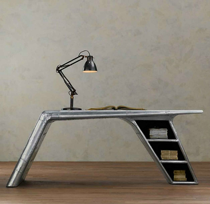 The Most Beautiful Desk Lamps for Modern Home Dcor The Most Beautiful Desk  Lamps for Modern