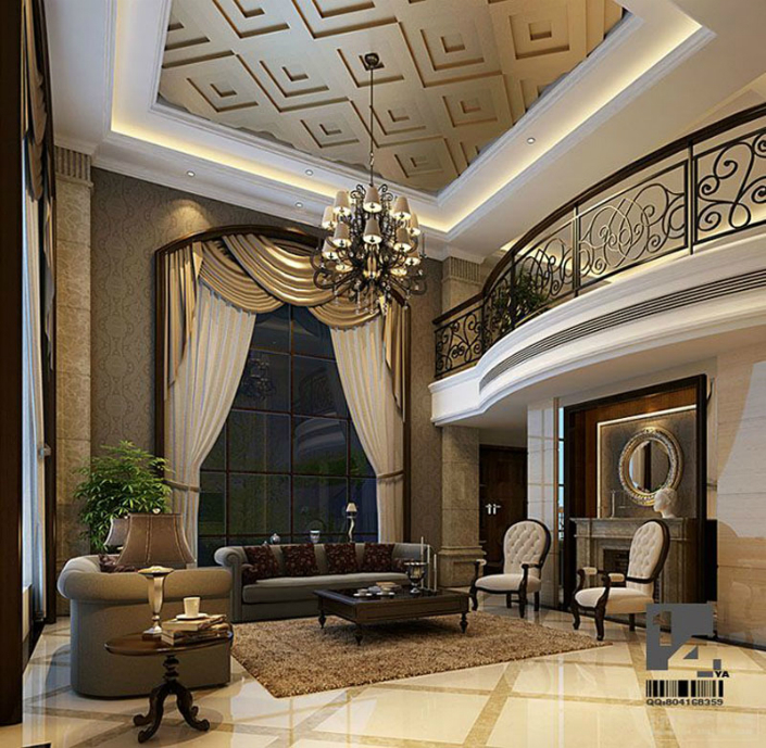 New Living Room Interior Design what is interior design