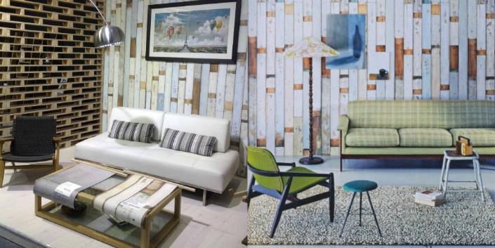 100 Design 2015 Top 10 Must See Living Room Sets 5 100% Design 2015: Top 5 Must See Living Room Furniture Exhibitors 100% Design 2015: Top 5 Must See Living Room Furniture Exhibitors 100 Design 2015 Top 10 Must See Living Room Sets 5