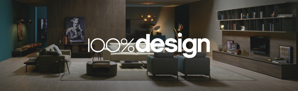 100% Design 2015: Top 5 Must See Living Room Furniture Exhibitors 100% Design 2015: Top 5 Must See Living Room Furniture Exhibitors 100 Design 2015 Top 5 Must See Living Room Furniture Exhibitors