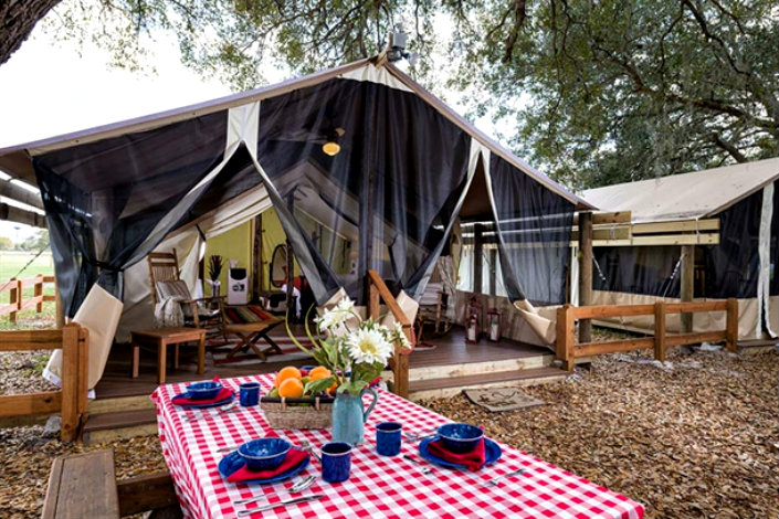 7 Amazing places to go glamping or camping USA this summer 7 Amazing places to go glamping or camping USA this summer 7 Amazing places to go glamping or camping USA this summer 61