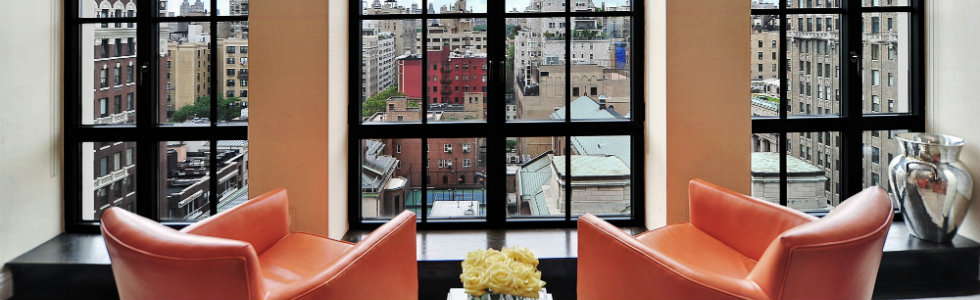 CONTEMPORARY WINDOW DESIGNS YOU HAVE TO SEE CONTEMPORARY WINDOW DESIGNS YOU HAVE TO SEE 985 Park Ave PH Location1