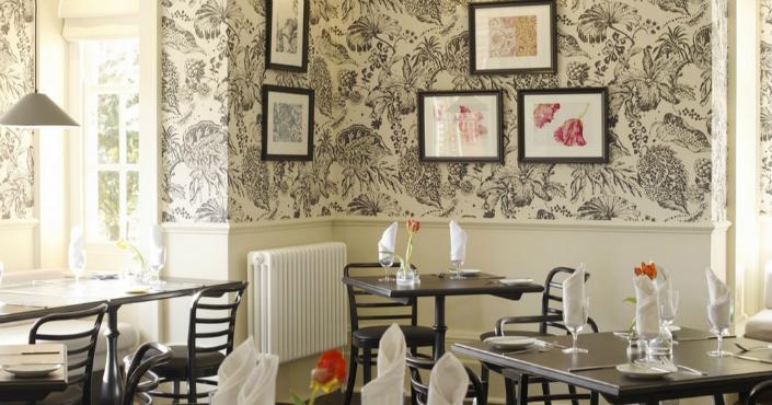 Top 100 UK Famous Interior Designers - David Bentheim Top 100 UK Famous Interior Designers – David Bentheim Top 100 UK Famous Interior Designers – David Bentheim AFDDSG