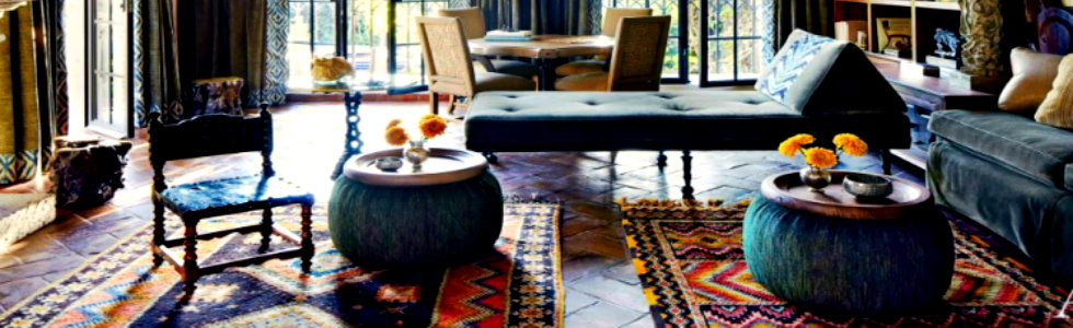 THE MOST EXOTIC RUGS FOR YOUR SUMMER INSPIRED LIVING ROOM THE MOST EXOTIC RUGS FOR YOUR SUMMER INSPIRED LIVING ROOM CAPA1