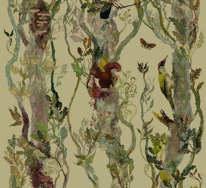 Decorex 2015 The Designs highlights that will let you in love 1 Decorex 2015: The Designs highlights that will let you in love Decorex 2015: The Designs highlights that will let you in love Decorex 2015 The Designs highlights that will let you in love 1