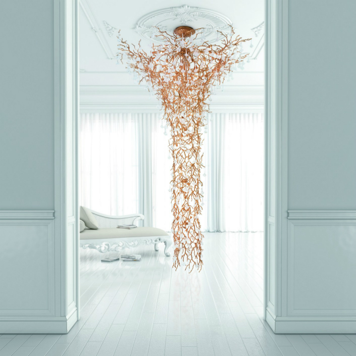 Decorex 2015 The Designs highlights that will let you in love 2 Decorex 2015: The Designs highlights that will let you in love Decorex 2015: The Designs highlights that will let you in love Decorex 2015 The Designs highlights that will let you in love 2