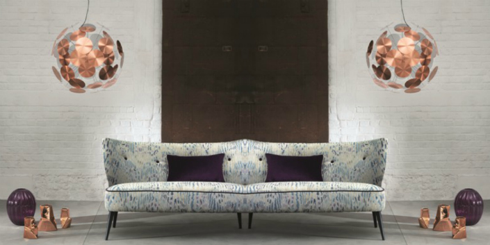 Decorex 2015 The Designs highlights that will let you in love 4 Decorex 2015: The Designs highlights that will let you in love Decorex 2015: The Designs highlights that will let you in love Decorex 2015 The Designs highlights that will let you in love 4