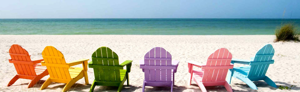 10 beaches to visit this summer in United States 10 beaches to visit this summer in United States Florida Beach Wallpapers