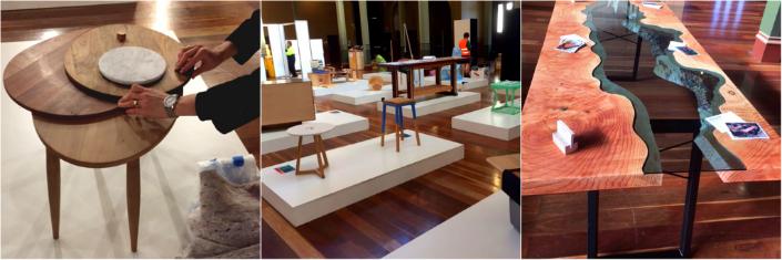 Furnitex Connect the major furniture show in Australia