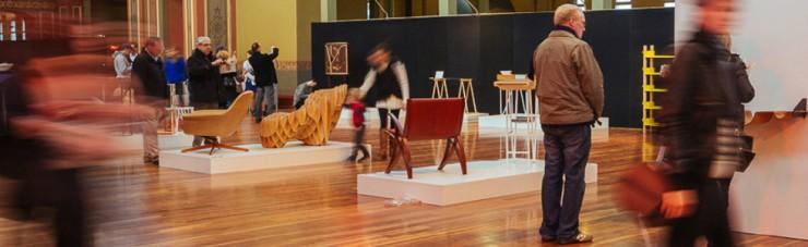 Furnitex Connect the major furniture show in Australia 85