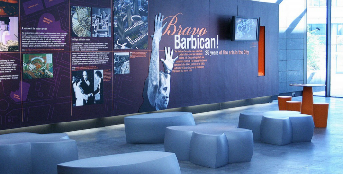 Top 100 UK Famous Interior Designers - David Bentheim Top 100 UK Famous Interior Designers – David Bentheim Top 100 UK Famous Interior Designers – David Bentheim GKGHJ