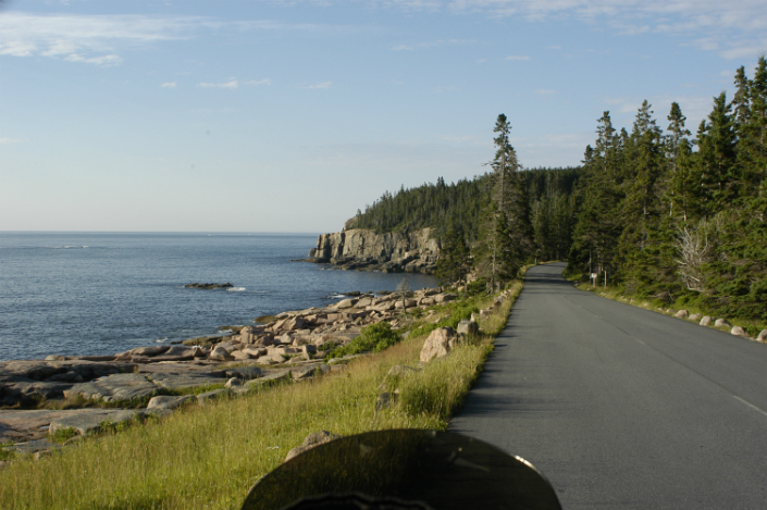 Hit the road - 10 Motorcycle Rides in U.S. by National Geographic 10 Hit the road - 10 Motorcycle Rides in U.S. by National Geographic Hit the road – 10 Motorcycle Rides in U.S. by National Geographic Hit the road 10 Motorcycle Rides in U