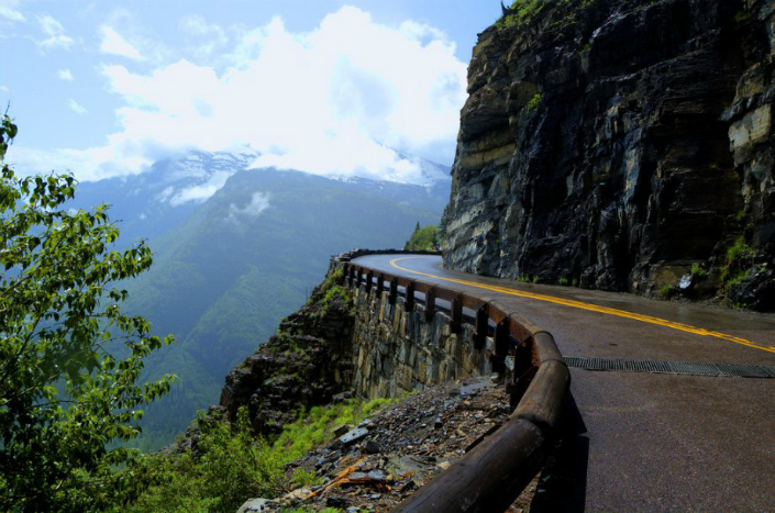 Hit the road - 10 Motorcycle Rides in U.S. by National Geographic 11 Hit the road - 10 Motorcycle Rides in U.S. by National Geographic Hit the road – 10 Motorcycle Rides in U.S. by National Geographic Hit the road 10 Motorcycle Rides in U