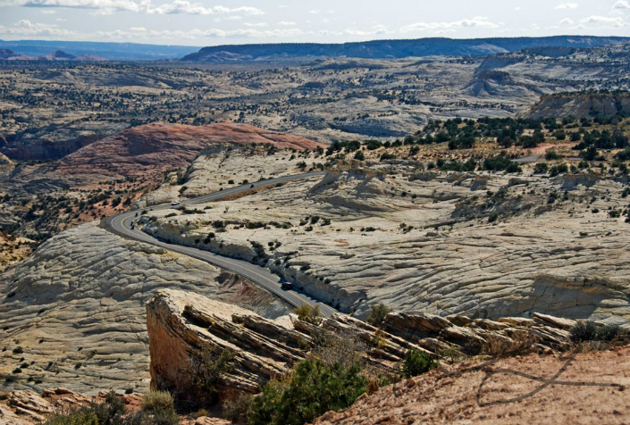 Hit the road - 10 Motorcycle Rides in U.S. by National Geographic 19 Hit the road - 10 Motorcycle Rides in U.S. by National Geographic Hit the road – 10 Motorcycle Rides in U.S. by National Geographic Hit the road 10 Motorcycle Rides in U