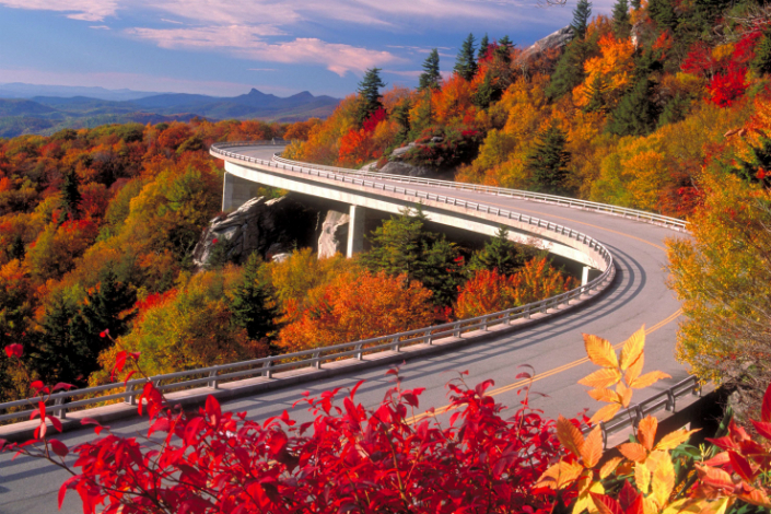 Hit the road - 10 Motorcycle Rides in U.S. by National Geographic 2 Hit the road - 10 Motorcycle Rides in U.S. by National Geographic Hit the road – 10 Motorcycle Rides in U.S. by National Geographic Hit the road 10 Motorcycle Rides in U