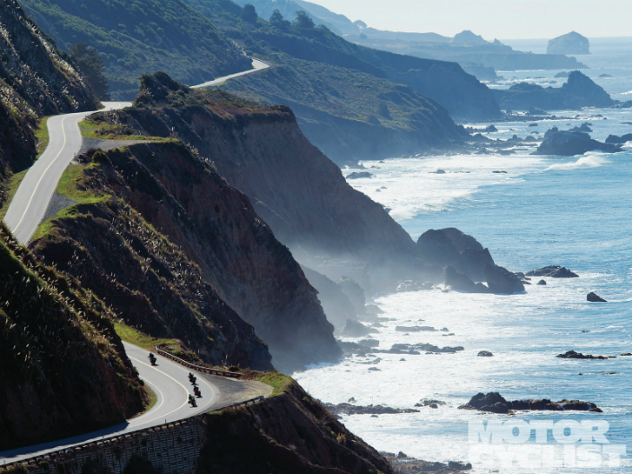 Hit the road - 10 Motorcycle Rides in U.S. by National Geographic 4 Hit the road - 10 Motorcycle Rides in U.S. by National Geographic Hit the road – 10 Motorcycle Rides in U.S. by National Geographic Hit the road 10 Motorcycle Rides in U