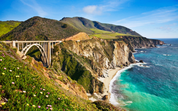 Hit the road - 10 Motorcycle Rides in U.S. by National Geographic 6 Hit the road - 10 Motorcycle Rides in U.S. by National Geographic Hit the road – 10 Motorcycle Rides in U.S. by National Geographic Hit the road 10 Motorcycle Rides in U