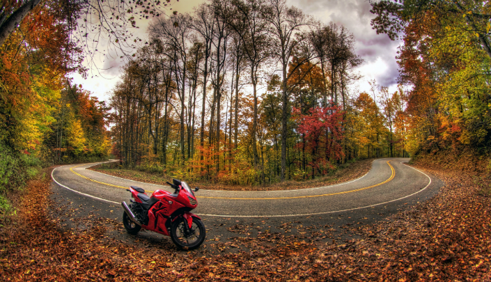 Hit the road - 10 Motorcycle Rides in U.S. by National Geographic 8 Hit the road - 10 Motorcycle Rides in U.S. by National Geographic Hit the road – 10 Motorcycle Rides in U.S. by National Geographic Hit the road 10 Motorcycle Rides in U