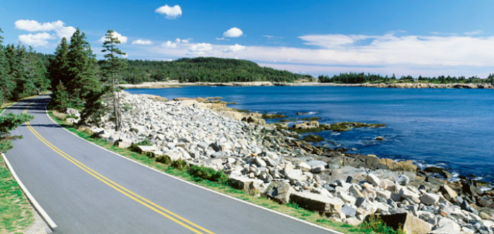 Hit the road - 10 Motorcycle Rides in U.S. by National Geographic 9 Hit the road - 10 Motorcycle Rides in U.S. by National Geographic Hit the road – 10 Motorcycle Rides in U.S. by National Geographic Hit the road 10 Motorcycle Rides in U
