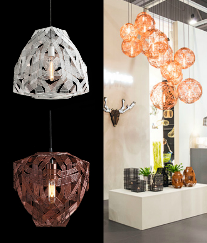 Look for these Contemporary Lighting Brands at M&O Paris 2015 1 Look for these Contemporary Lighting Brands at M&O Paris 2015 Look for these Contemporary Lighting Brands at M&O Paris 2015 Look for these Contemporary Lighting Brands at MO Paris 2015 1