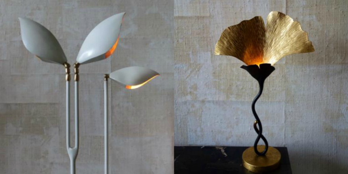Look for these Contemporary Lighting Brands at M&O Paris 2015 25