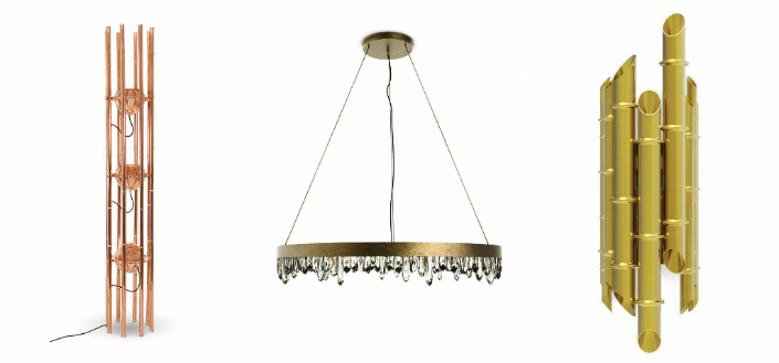 Look for these Contemporary Lighting Brands at M&O Paris 2015 54 Look for these Contemporary Lighting Brands at M&O Paris 2015 Look for these Contemporary Lighting Brands at M&O Paris 2015 Look for these Contemporary Lighting Brands at MO Paris 2015 54