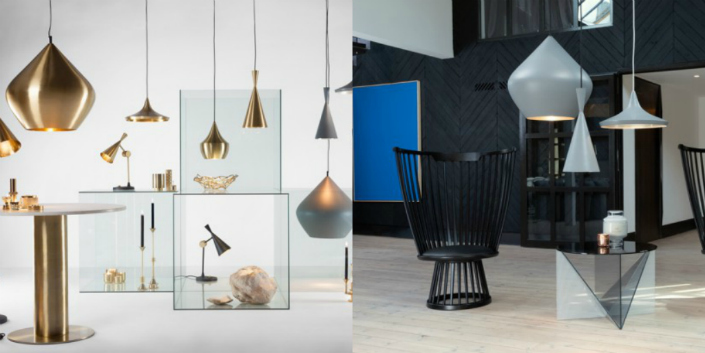 Look for these Contemporary Lighting Brands at M&O Paris 2015 7