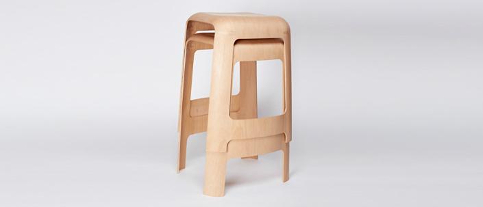 mu hau kao is the new designer awarded at 100 design 2015. Black Bedroom Furniture Sets. Home Design Ideas